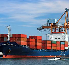 Integrity Logistics Sdn Bhd